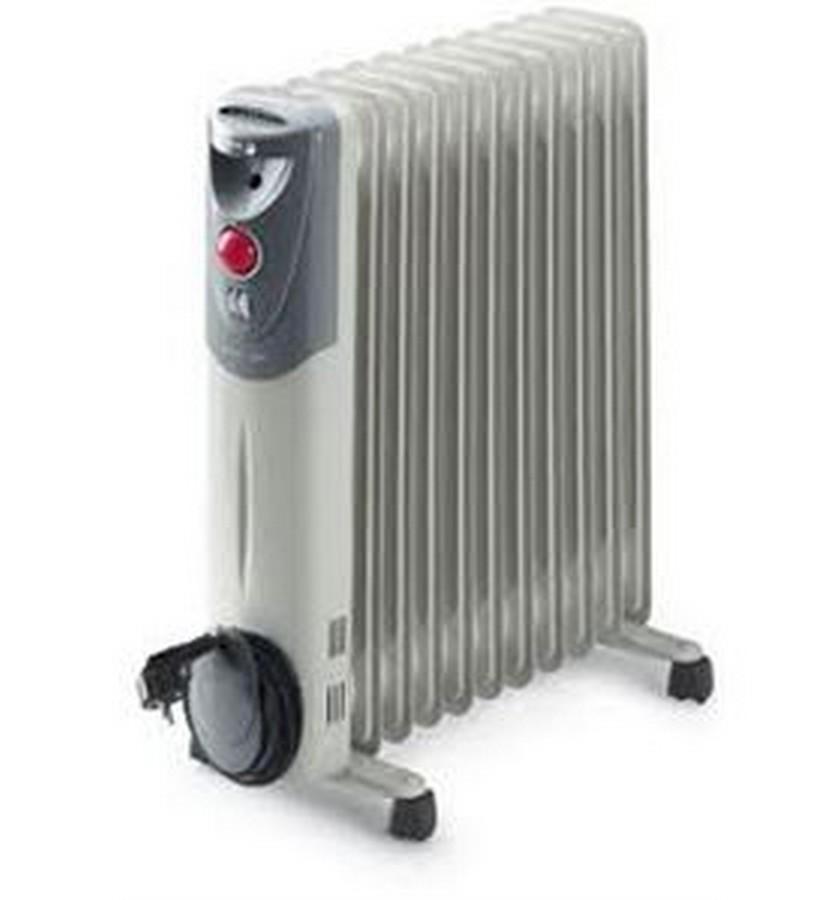 https://www.radiador-electrico.com/