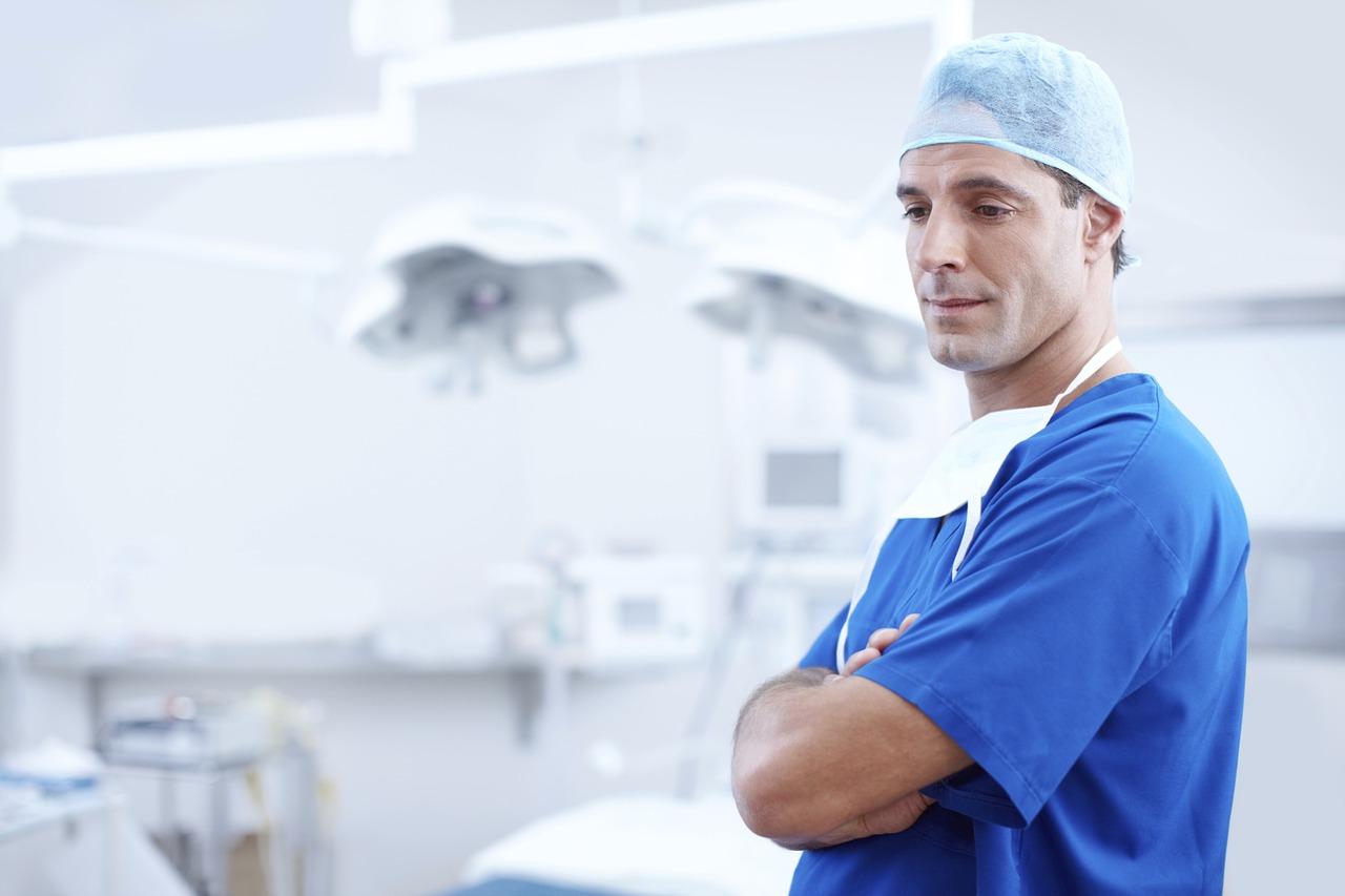 Clínica Dental Centro Ontológico